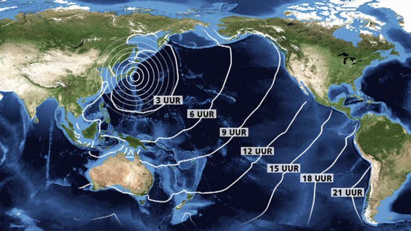 japan tsunami 2011 pictures. Tsunami 2011: